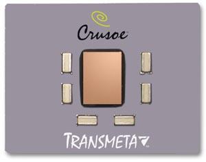 crusoe_tm5800