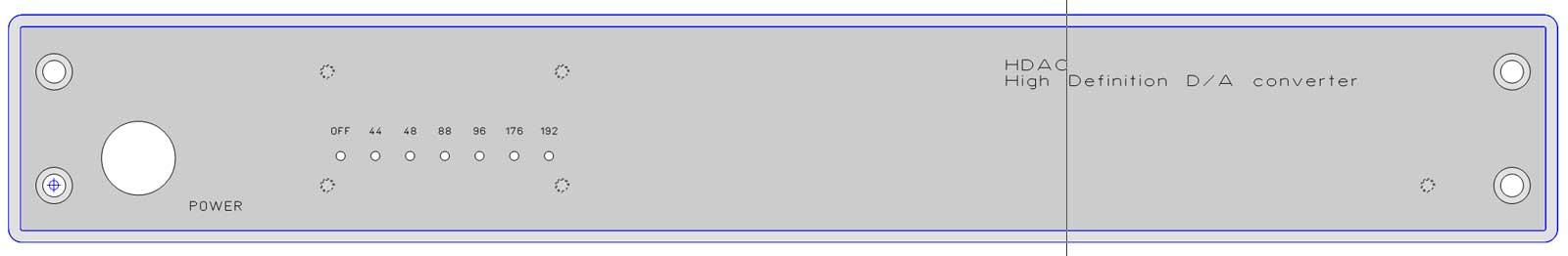 HDAC: pannello frontale 35261165176_fbc4fab7c9_o_d