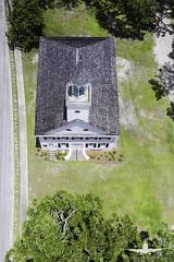 Midway Congregational Church_DJI_0046