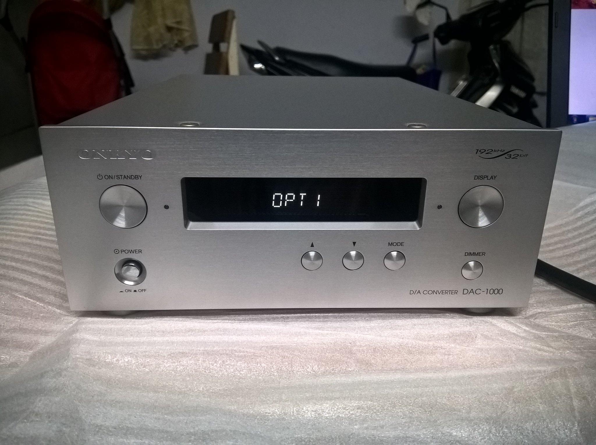 Onkyo từ Japan - U55SX, U55SX2, 200PCI LTD, 200PCI, 150PCI, 90PCI - 16