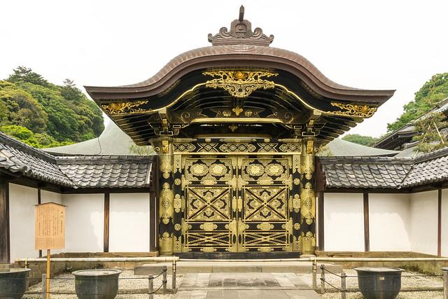 Kencho-ji