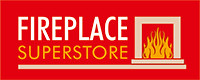 Fireplace for Sale   Limestone fireplaces   Fireplace World