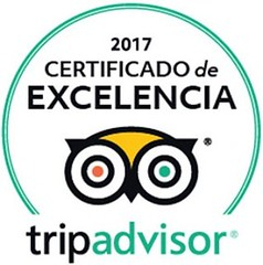As for past 2 years @hitidehouse is a leader in alternative accommodation on Canary Islands. Same this year! We love you people!!! We are here so you can MEET THE WORLD!! - #surf #grancanaria #laspalmas #ocean #beach #surflife #mountains #traveller #budge