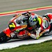 MotoGP Assen 2017 - Moto2 Baldassarri
