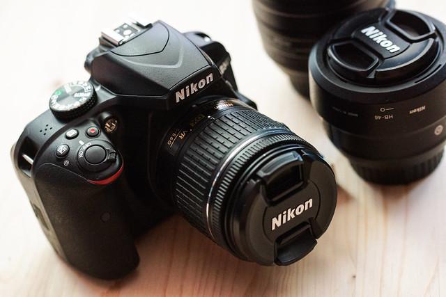 DSC01440, Sony SLT-A77V, Tamron SP AF 60mm F2 Di II LD [IF] Macro 1:1