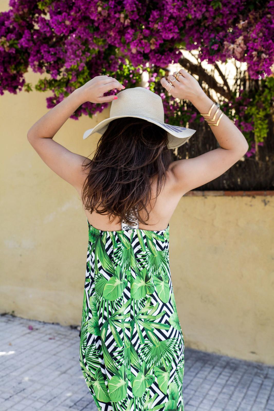 07_vestido_palmeras_tendencia_verano_theguestgirl_rüga_portugal