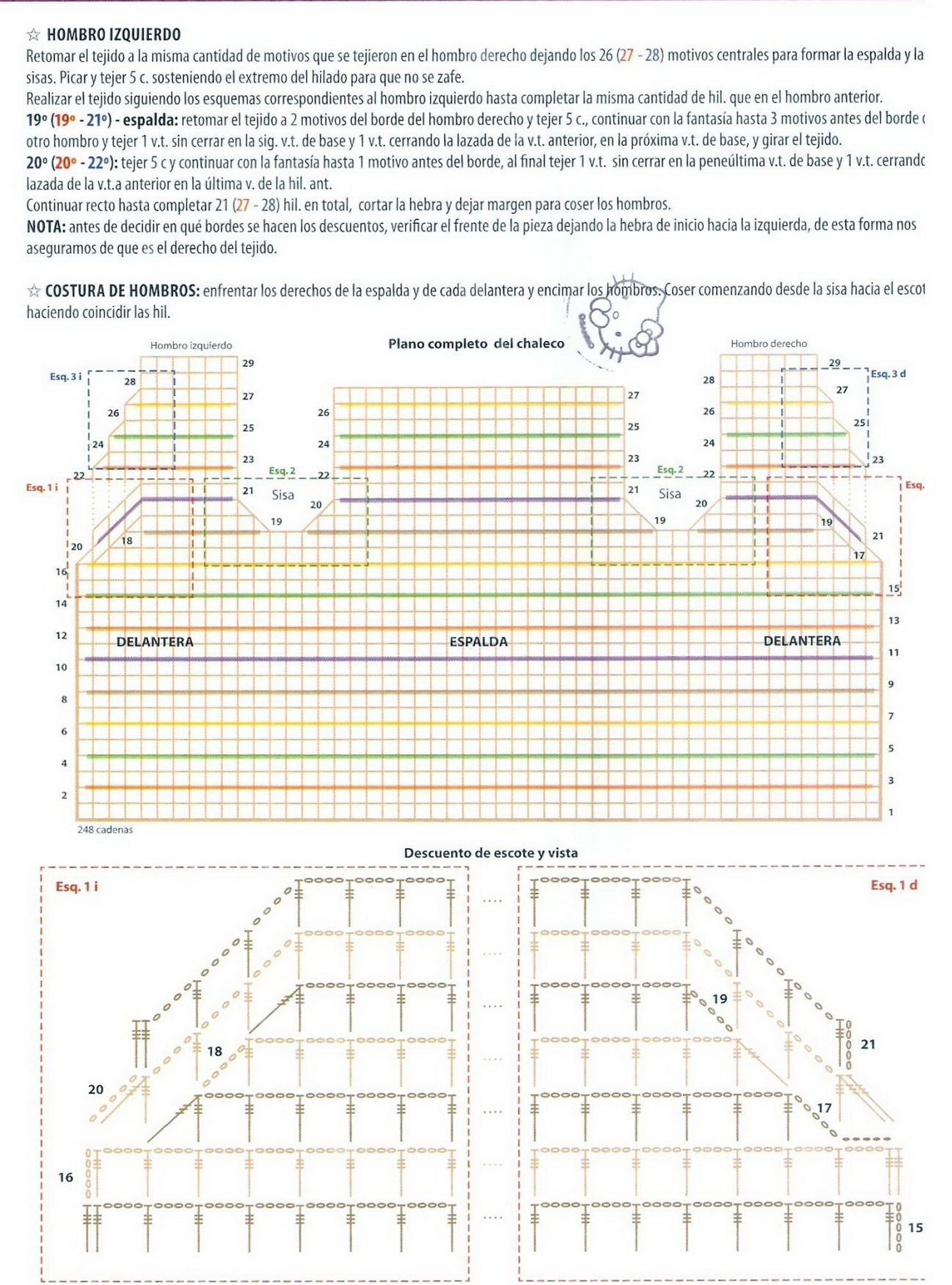 1170_Tejido practico Crochet Calados 2012-04 (32)