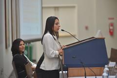 Ridhika Batra, Director, FICCI-USA