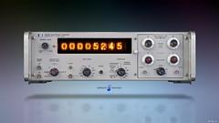 HP 5245M & 5262 plug in wallpaper