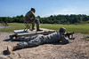 5th Regiment, Advanced Camp Practice Weapons Qualification