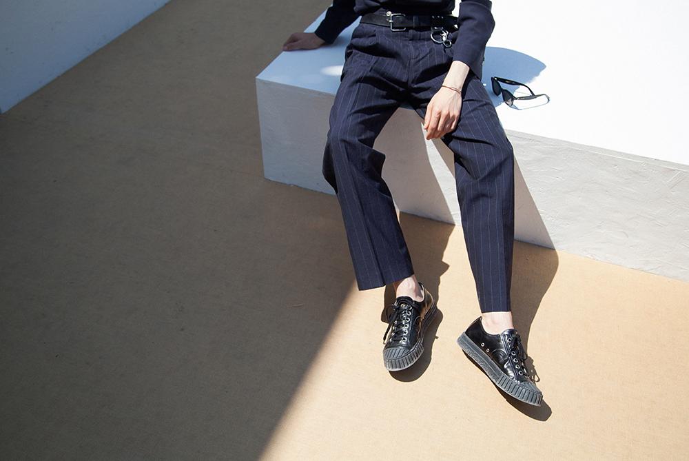 mikkoputtonen_Fashionblogger_Florence_PittiUomo_Italy_EditionsMR_AdieuParis_Celine_weekday2_web
