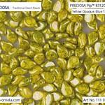 PRECIOSA Pip™ - 111 01346  - 83120 15464
