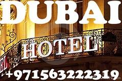 HOTEL FOR RENT SALE IN DUBAI4