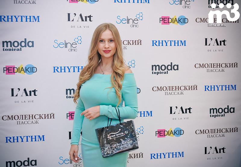 moda_topical_muse_i.evlakhov@mail.ru-10