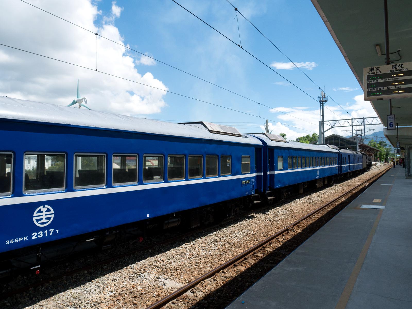P1220262-s