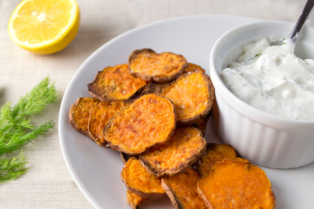 sweet-potato-chips-lemon-yogurt-dip-large