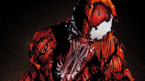 90-血蜘蛛