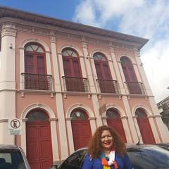 Saudades... #blogauroradecinemaindica  #amazing #igersminasgerais #retratosdeminas #ouropreto #architeture #cineop #cinema #desarquivandoalicegonzaga #patrimoniodobrasil #mineira