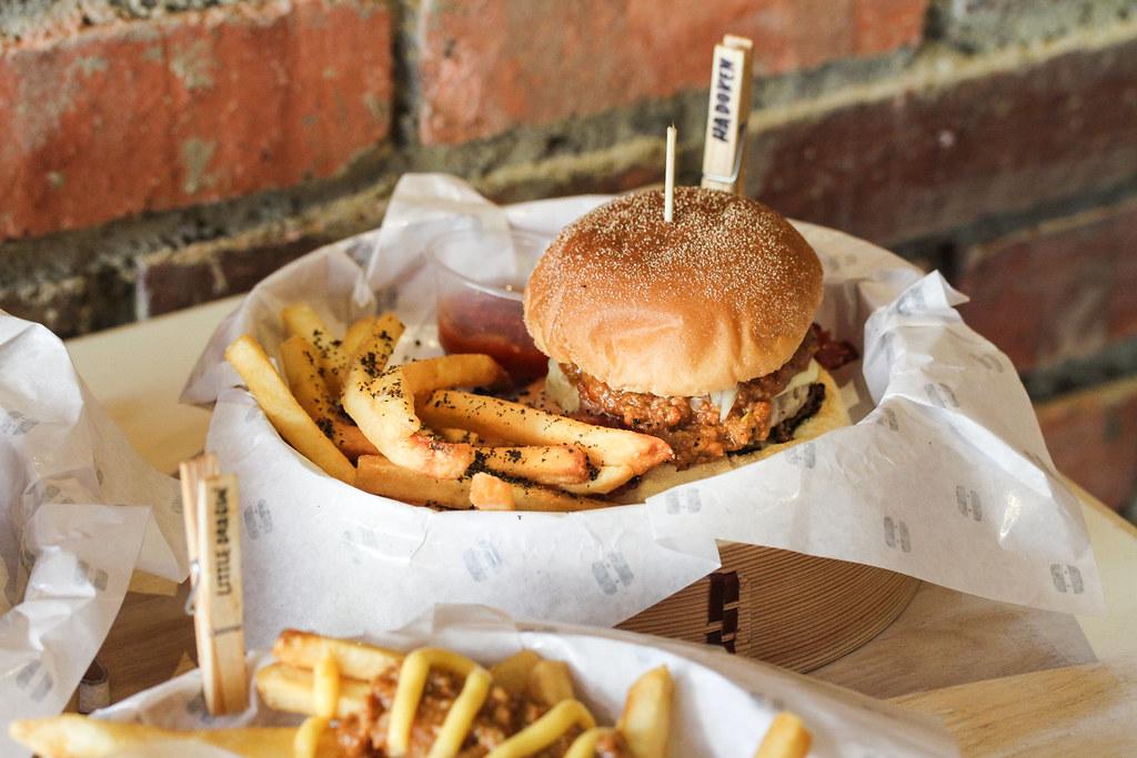 dojo-hadoken-burger