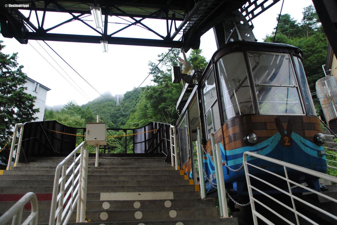 20140910-Unelmatrippi-Kawaguchiko-DSC_0893