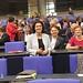 30. Juni 2017: Plenardebatte zur Ehe für alle