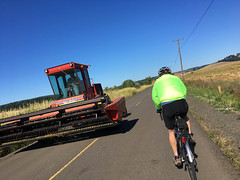 Weekender ride - Cycle Oregon-18.jpg