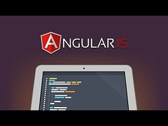 All You Need To Know About AngularJS - Training On AngularJS
