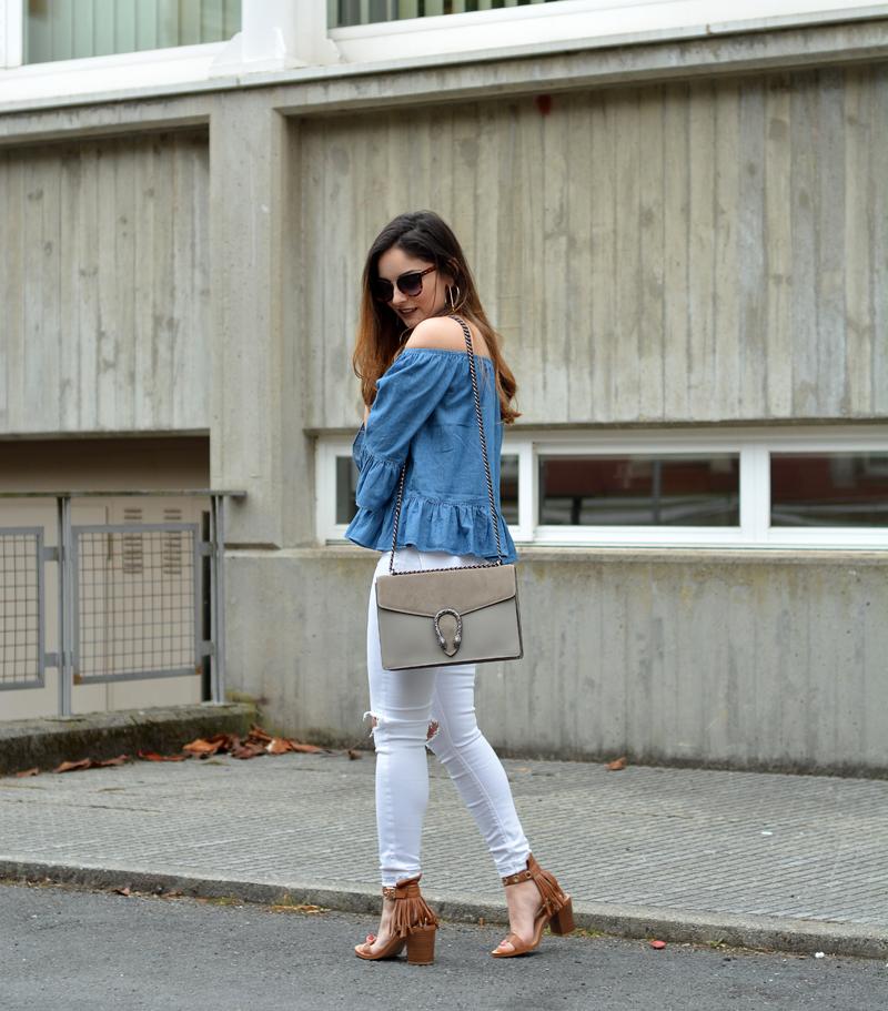 zara_romwe_ootd_topshop_lookbook_jeans_04