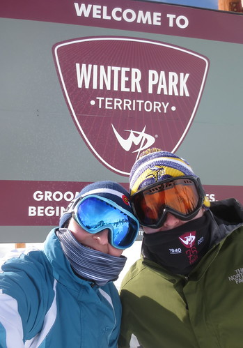 winterpark14