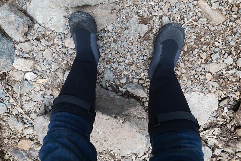 つりーの長靴-8