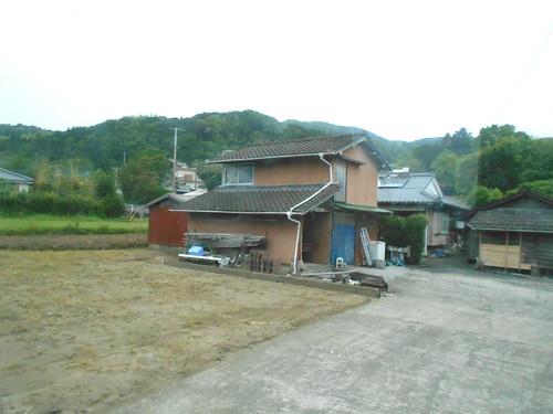 jp-chiran-ibusuki (3)
