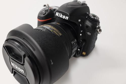 Nikon D750 + AF-S NIKKOR 24-120mm f/4G ED VR 01