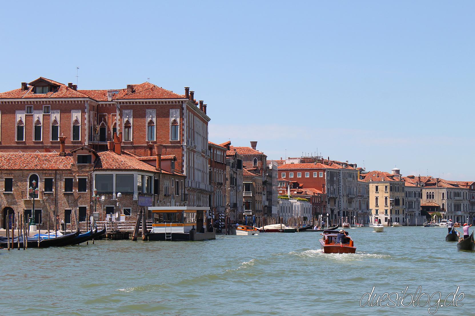 Venedig - Venice