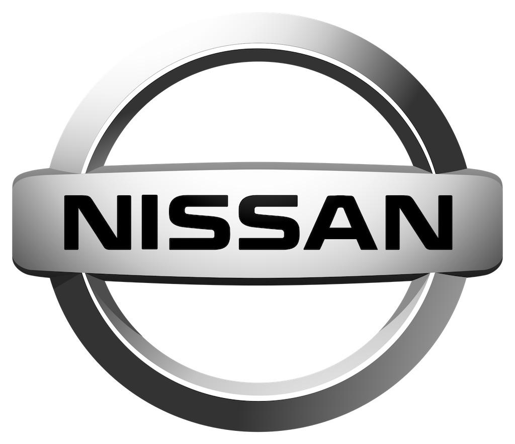 Nissan-logo jpeg