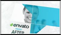New Company Presentation - 30