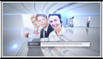 New Company Presentation - 43