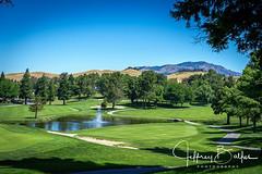 2017 Crow Canyon Golf Album