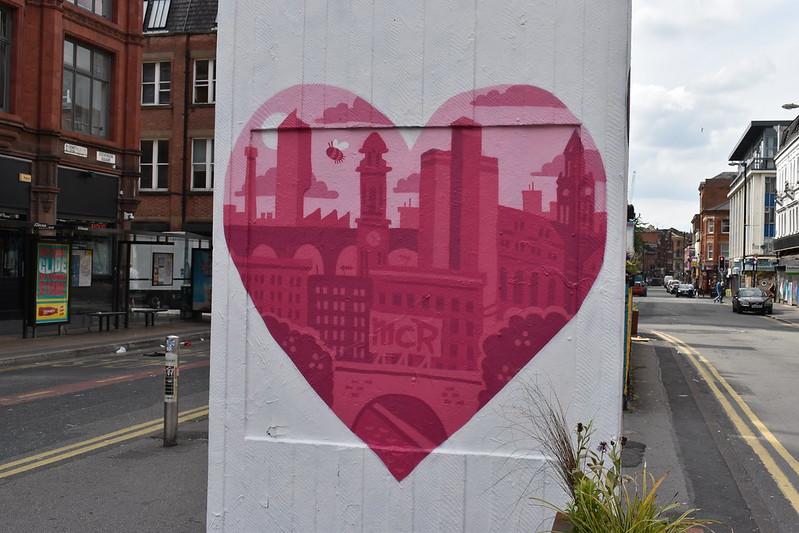 01/06 Manchester