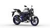 Yamaha MT-03 320 2016 - 1