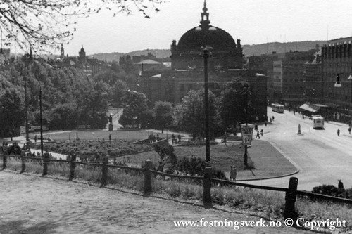 Oslo Nationalteateret (2359)