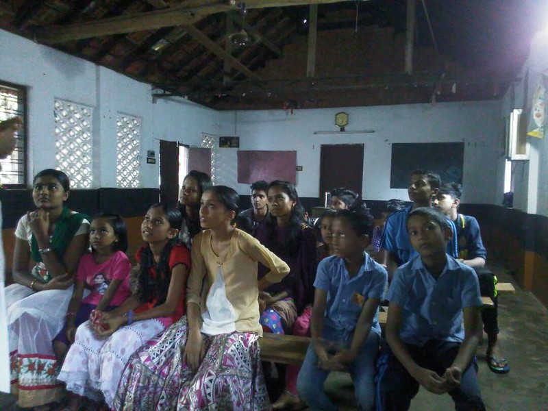 2017-06-11-Balasangham_unit (1)