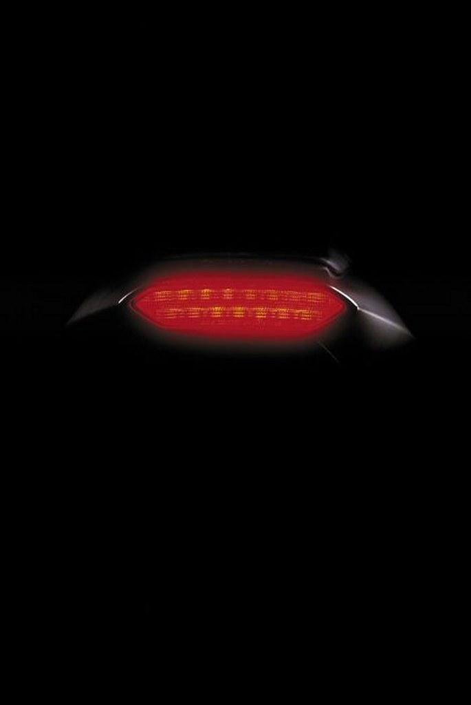 Yamaha YZF-R1 1000 2003 - 17