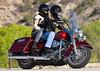 Harley-Davidson 1450 ROAD KING FLHR 2005 - 6