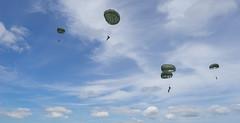 101St In The Sky