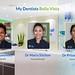 My Dental Team - Bella Vista (2)