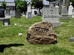 Congressional Cemetery Jun 10, 2017, 12-02 PM_sharing