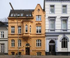 Hamburg City 4