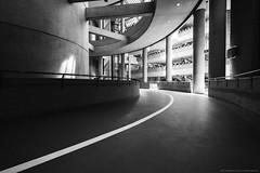 2017_06_16_Westin_Bonaventure_Hotel_select_010_HD