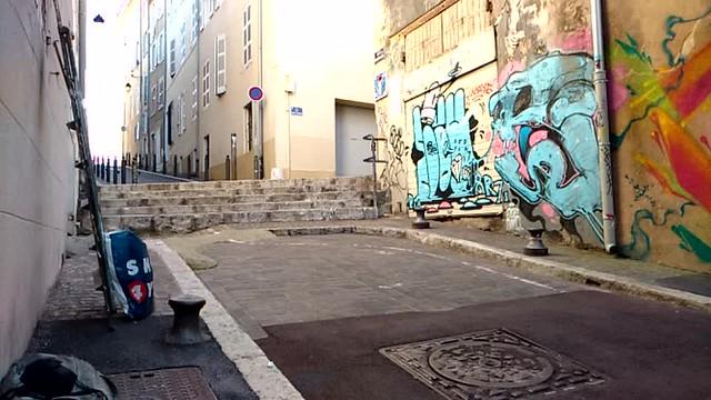 Marseille.017 //