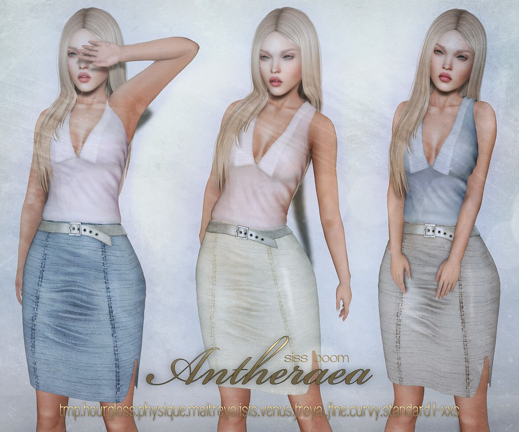 -sb-antheraea  ad - SecondLifeHub.com
